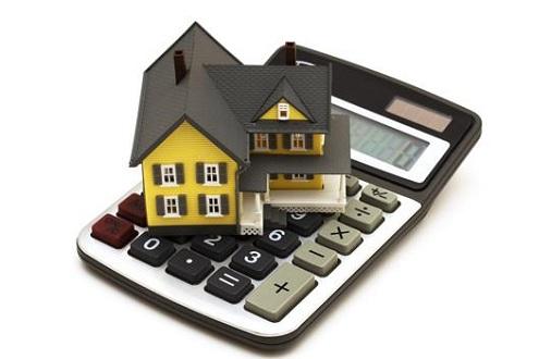 新北房價1字頭且議價率高達3成,首購族買得起的區域在這!