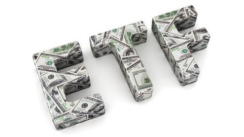 ETF投資術》一張逾10萬太貴?這6檔親民版0050 ETF,其中一檔價格將近0050的3折