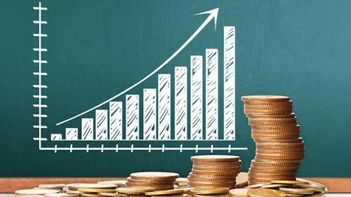 存股熱門》金融股1月EPS自結最速報!逾半數正成長、富邦金EPS再度居冠