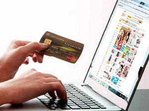 網路購物 怎麼刷卡最安全?