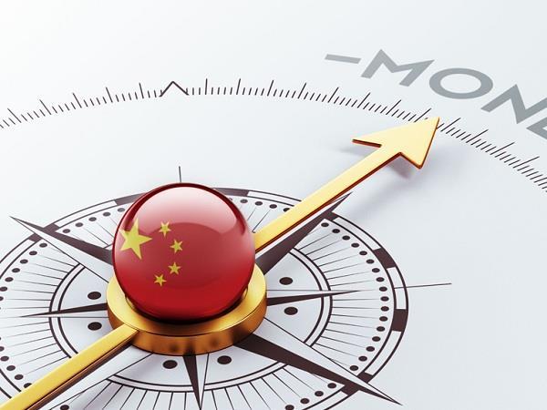大中華股市震盪向上 重心擺在高配息股