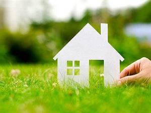 新生代得獎社區 房價漲幅大