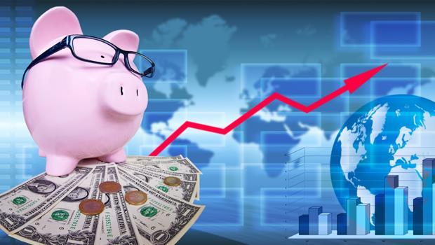 存股》10萬元雪球投資組合回測:領先0050逾7%,其中這檔報酬率近50%!