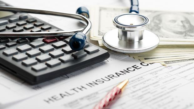 買實支實付醫療險需注意:是否理賠門診手術、雜費保額至少30萬元