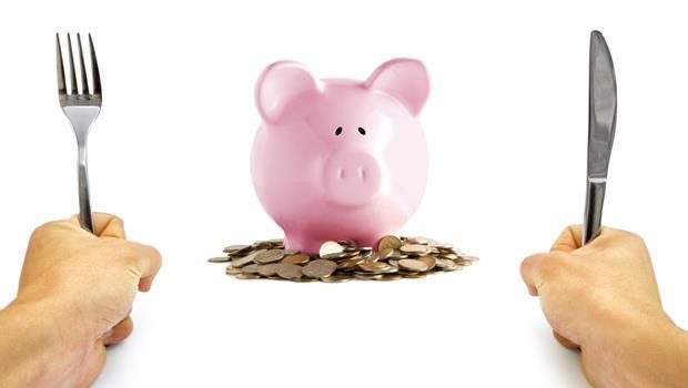 小資理財術》從每月「固定支出」開始省錢,才能有效率地養大你的荷包…