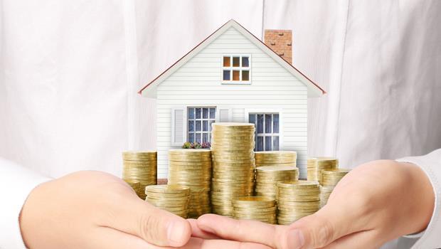 黑傑克專欄》買房等都更 不如投資營建股