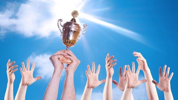 報酬穩健才是常勝關鍵 21檔贏家出爐