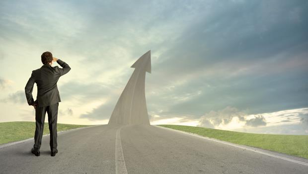 美債殖利率倒掛、金融危機再現?股市未來何去何從:觀察經濟基本面與這個重點指標...