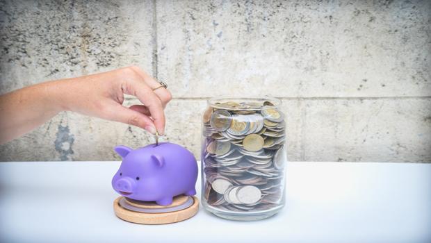 小額終身壽險》保費便宜3成、承保年齡高,增添壽險保障的首選保單!