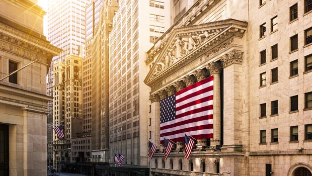 最新》Fed聲明5大重點一次看,鴿派傾向強,2大關鍵因素決定景氣未來走向!