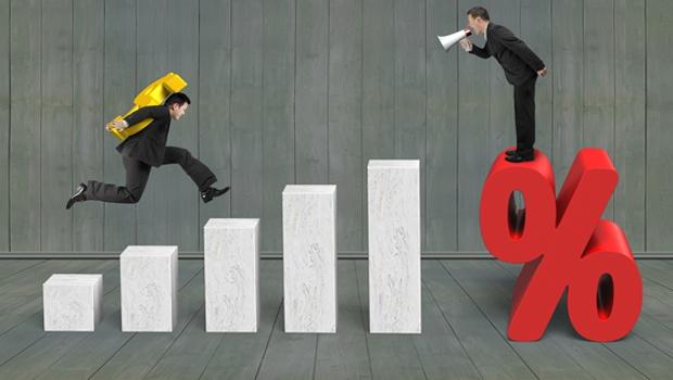 巴菲特推薦人生必讀》ETF之父約翰柏格投資常識:用最低成本創造最大報酬!