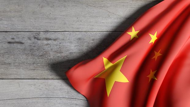 外資搶進 中國境內債成新寵