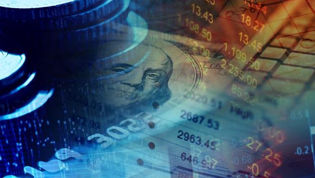 全球投資術》4檔ETF投資全美國!其中這檔年化報酬率逾11%