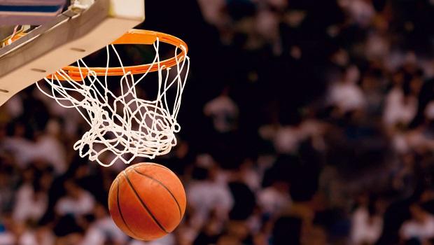 學NBA球隊 管理投資布局