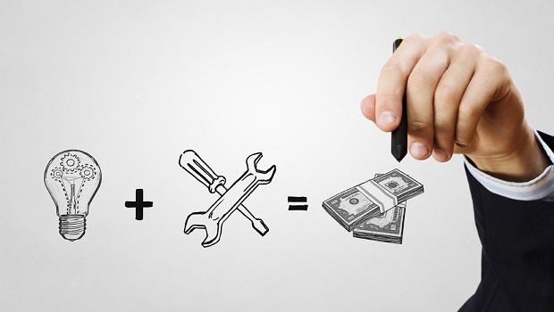 「監理沙盒」將創造金融新服務