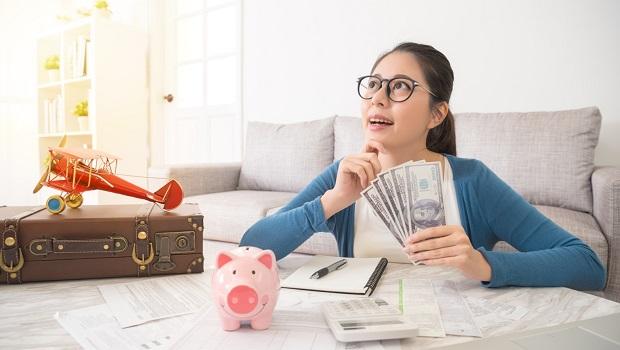 有錢人都在做「資產活化」》快趁連假好好打掃家裡,把不需要的東西通通變現金!