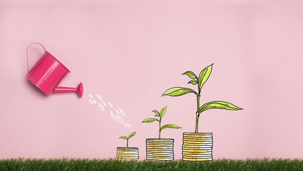 小資理財》年終獎金配置全攻略:如果只有10萬,你可以這樣存!