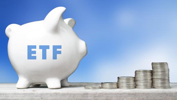 黑傑克專欄》債券型ETF適合專業投資人做避險