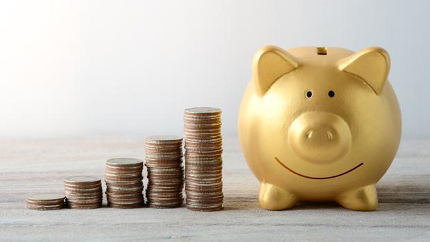 小資理財術》1分鐘快速學會「複利」應用,配合3大法則存出「第一桶金」!