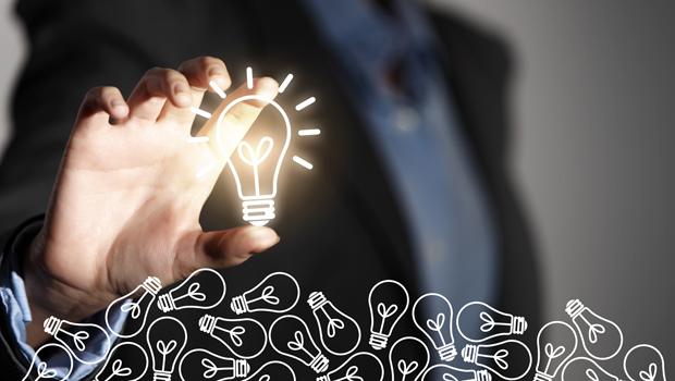 達人存股術》先從這2檔ETF找投資標的,搭配2大觀念打造「穩定獲利組合」!