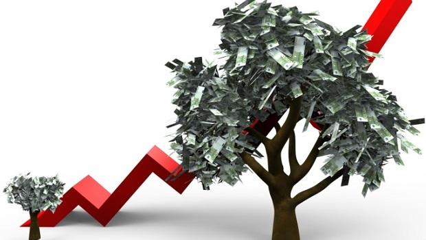 煮飯拖地板也能找到飆股?你一定聽過的3檔生活概念股,年化報酬率最高近30%!