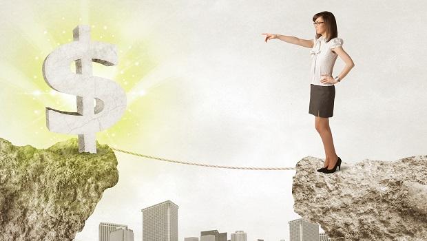 小資超好用記帳法》運用「富人公式+分類信封袋」,簡單管控每日預算!