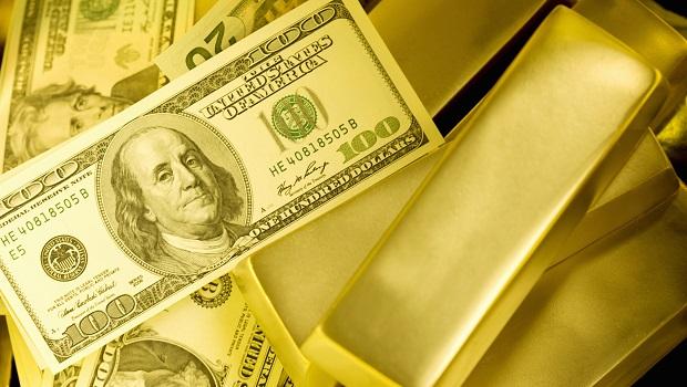 目標到期債券基金投資型保單 理財Smart新選擇