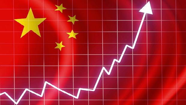 中國股市將起飛?存股達人陳重銘:我偏好買進陸股ETF