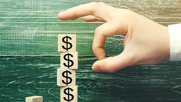 沒注意淨值計算日 當心基金贖回的錢變少!