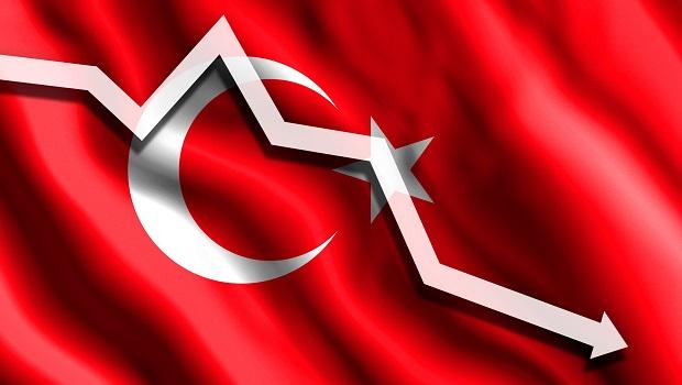 1個關鍵指標 判斷土耳其危機是否變「歐債危機」