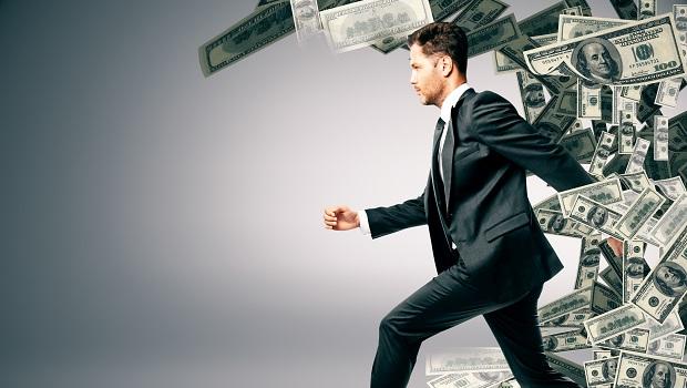 有錢人想的和你不一樣!3題心理測驗:迅速找出「有錢人潛力」,擺脫「窮人思維」