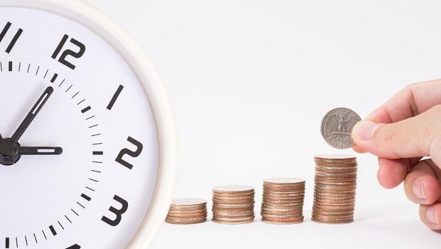 投資巨人逝世》Smart曾獨家專訪基金之神柏格:別小看1個百分點,它足以讓獲利腰斬