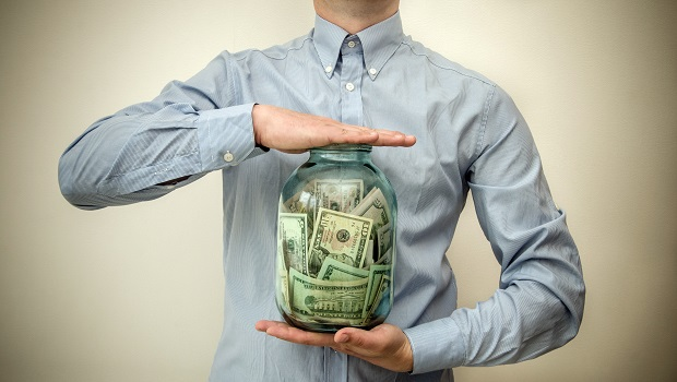 肥羊養股術》賠錢也不撤退、抱愈久愈賺!8檔定存股精選標的大公開