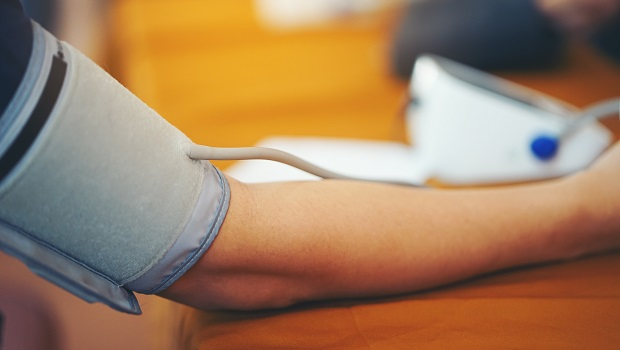 失能扶助險不用體檢 適合高血壓患者買嗎?