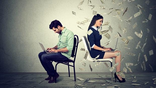 股票比價術》財經達人3招找出「物超所值股」...不用再擔心股票買錯或買貴!