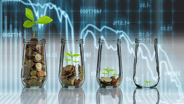 高股息ETF》定期定額擁4大好處,0056定期投資年化報酬率逾7%!