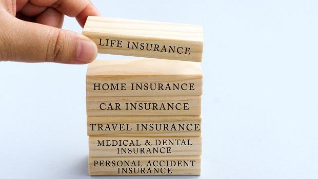 小資族保險全攻略! 壽險+意外險+實支實付醫療這樣買最划算