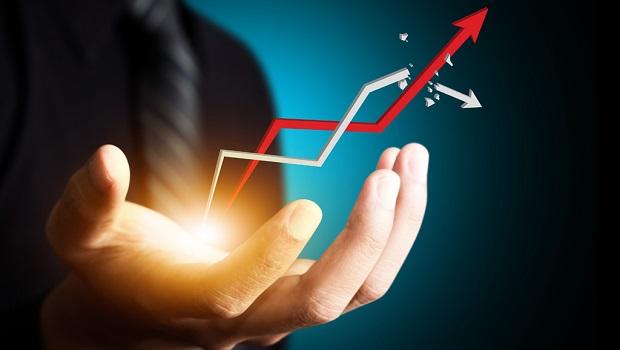 2019年市場波動大:掌握投資3要點,大幅提高短線勝率!