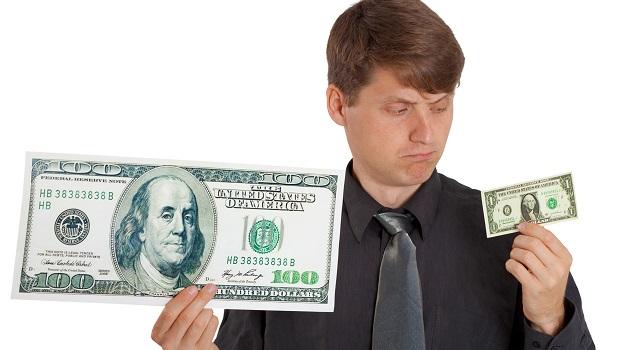 定時定額只能賺小錢? 蕭碧燕:試試「單筆投資定時定額化」