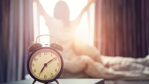 想提升工作效率 10個起床必戒的壞習慣