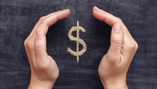 減稅紅包!「基本生活費」免稅額度提高 近150萬戶受惠