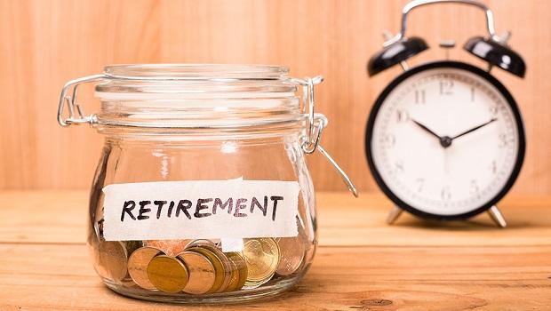 因應年改 2招填補退休金缺口