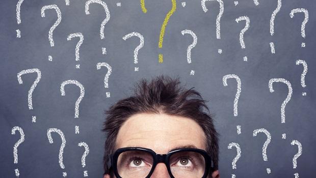 投資型保單保險投資一次滿足,比傳統壽險更划算?新鮮人該如何選擇……