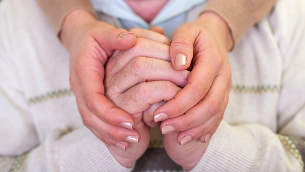 從元大創辦人失智看「長照3寶」怎麼賠 女兒馬維欣:未來的事無法預知