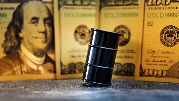 油價與景氣息息相關!原油價格創高後,這兩個市場最值得投資⋯⋯