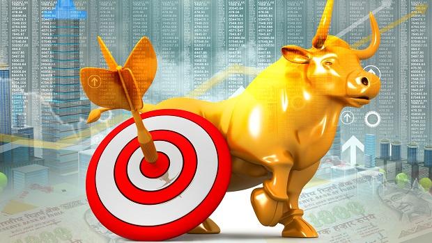 金融存股熱門》兆豐金(2886)3大優勢解析,快搭上外資投信買超順風車!