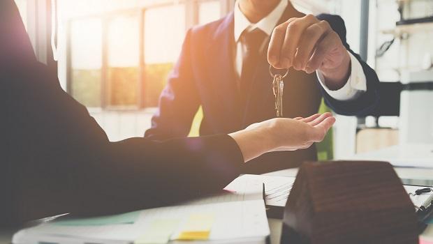 新手必看》跟建商買預售屋貸款壓力輕,但有幾件事一定要注意⋯⋯