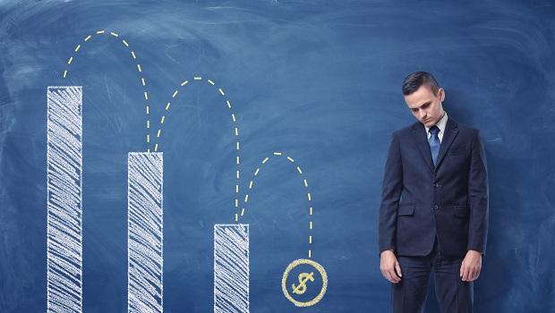 FED進入升息週期,台股資金逐步撤退,股市投資人下一步該如何操作?