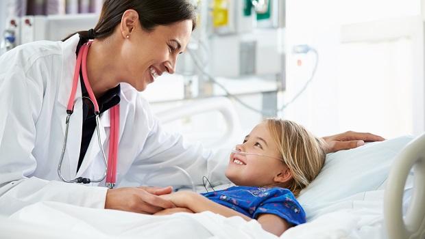 兒童保單規畫》趁小幫孩子買終身醫療險比較便宜?達人:平均成本相對貴、未來也不一定適用!