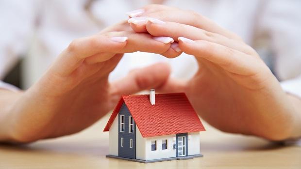 該買房還是繼續等?學者:這樣買房就像可憐寄居蟹!